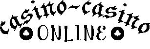 Casino Casino Online