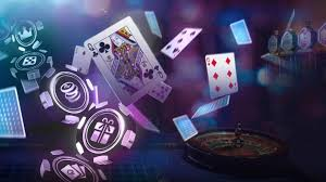 Best Deposits Made With Online Casino Games Online Platform To Welcome All Gamblers
