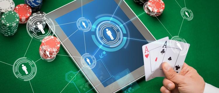 online casino50